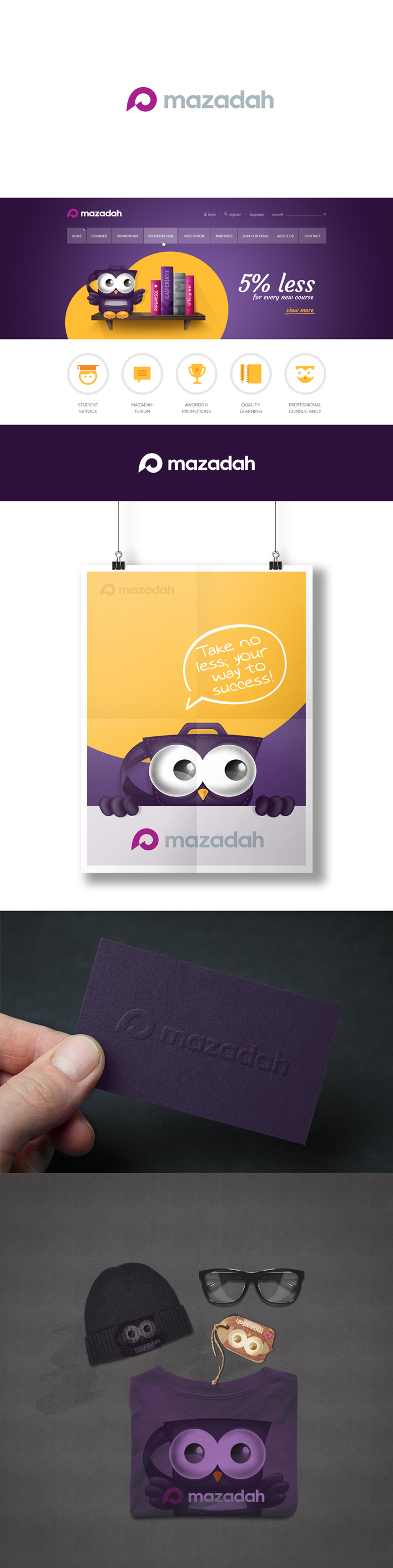 Mazadah-preview
